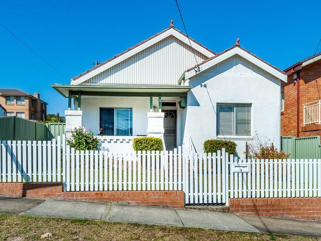 7 Wise Street, Maroubra, NSW 2035