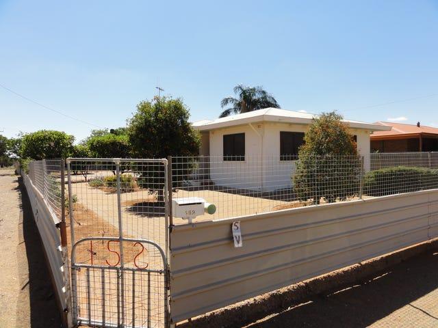 152 Creedon Street, Broken Hill, NSW 2880