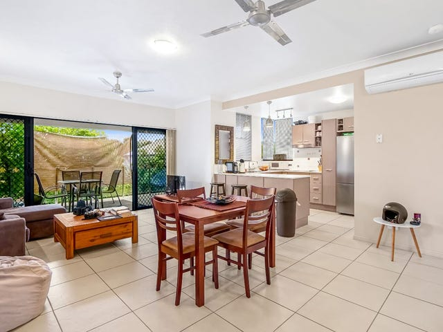 7/172 McLeod Street, Cairns North, Qld 4870