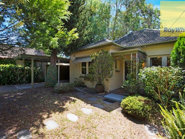 13 Lerwick Avenue, Hazelwood Park, SA 5066