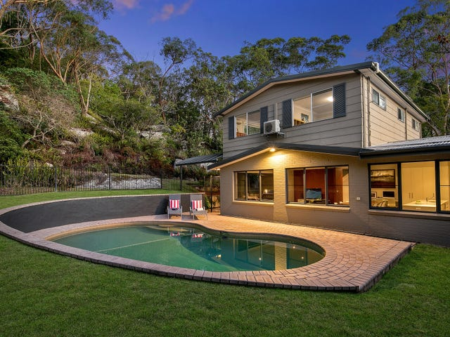 9 Greenvalley Avenue, St Ives, NSW 2075