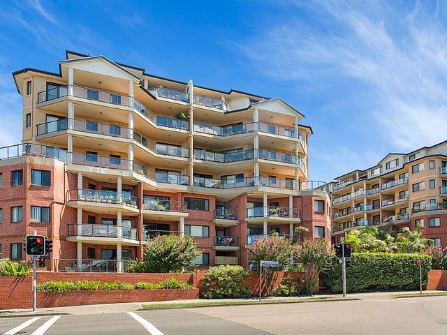 1/47 Waitara Avenue, Waitara, NSW 2077