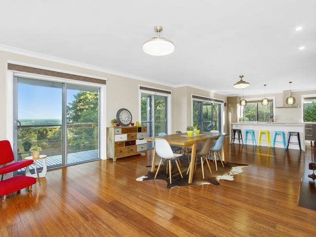 35 Bellbird Avenue, Kurrajong Heights, NSW 2758