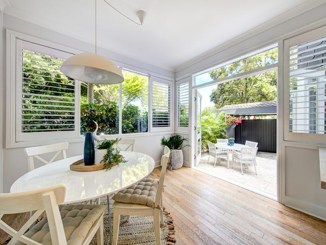 4/49 Barry Street, Neutral Bay, NSW 2089