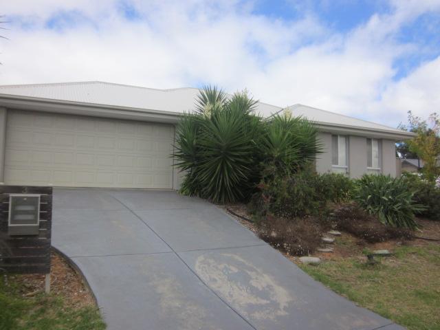 3 Charbray Court, Mount Barker, SA 5251