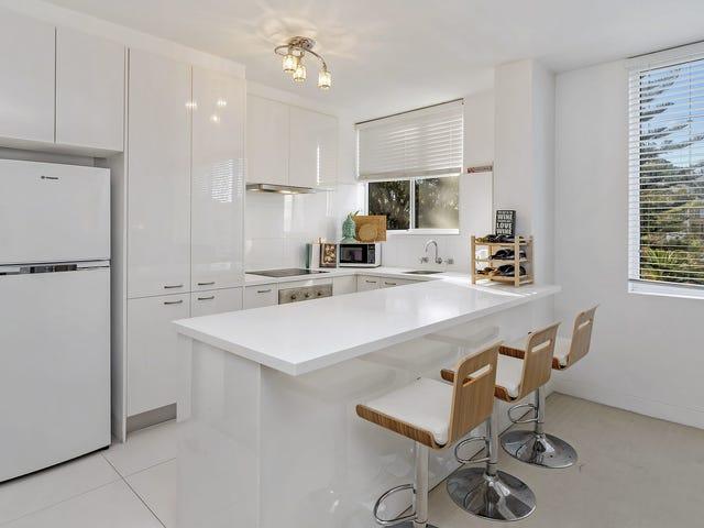 6/10 Ocean Street North, Bondi, NSW 2026