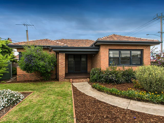 217 Church Street, Manifold Heights, Vic 3218