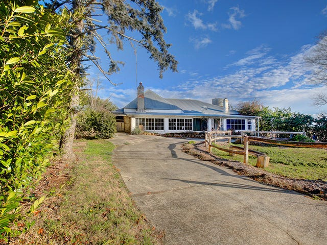 5, Greenhills Road, Berrima, NSW 2577
