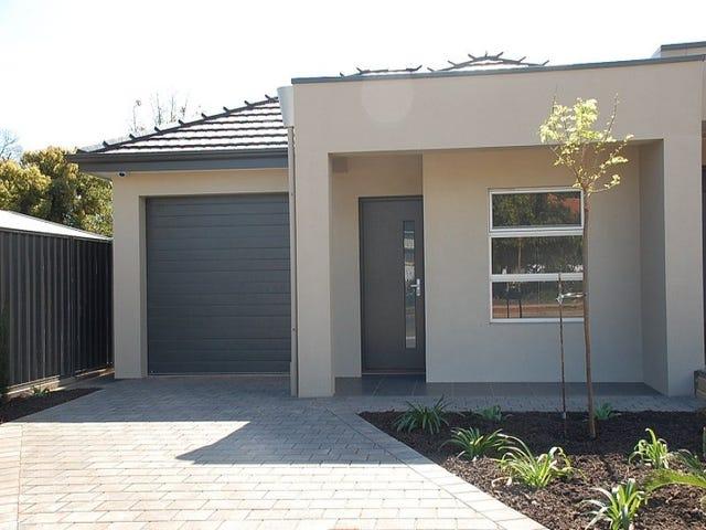 15 Limbert Avenue, Seacombe Gardens, SA 5047