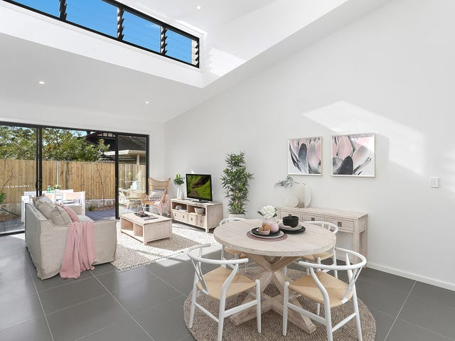 188-190 Morrison Road, Putney, NSW 2112