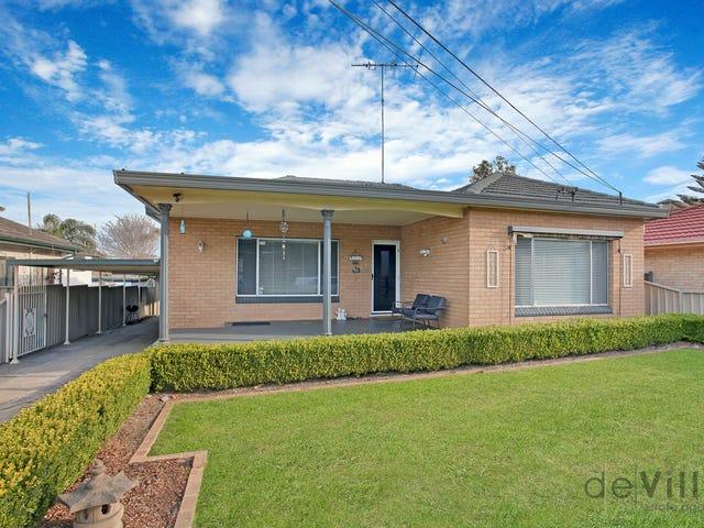 19 Shirley Street, Blacktown, NSW 2148