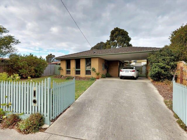 27 Strathcole Drive, Traralgon, Vic 3844
