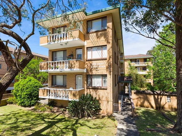 1/3 Curtis Street, Caringbah, NSW 2229
