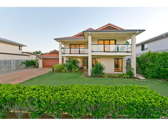 43 Waterville Drive, Thornlands, Qld 4164