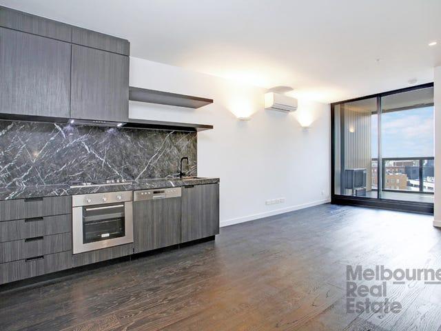 1608/33 Blackwood Street, North Melbourne, Vic 3051