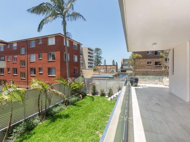 2/100 Howard Avenue, Dee Why, NSW 2099