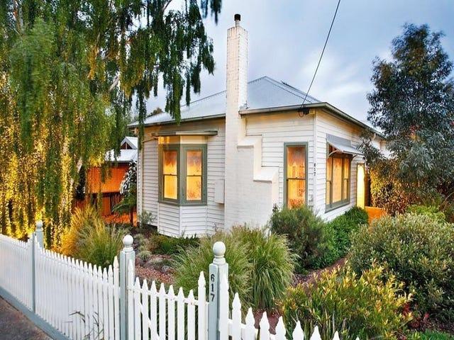 617 Havelock Street, Ballarat, Vic 3350