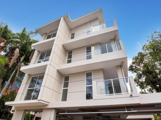 2-30 LATHER STREET, Southport, Qld 4215