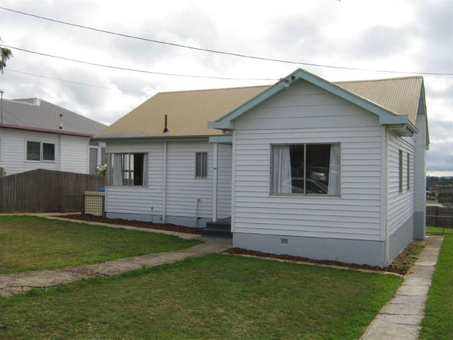 20 Stirling Street, Burnie, Tas 7320