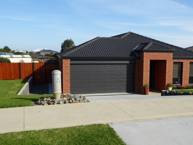 3 Lawson Drive, Lakes Entrance, Vic 3909