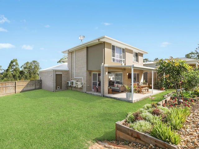21 Catchlove Crescent, Augustine Heights, Qld 4300