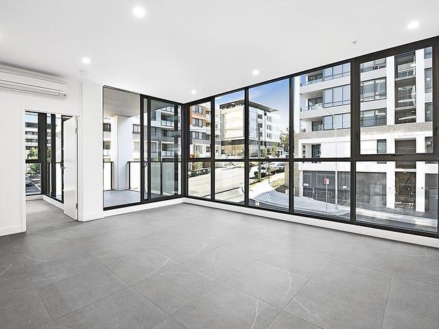 K220/2 Morton Street, Parramatta, NSW 2150