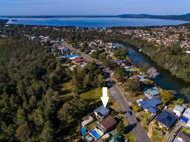 131 Geoffrey Road, Chittaway Point, NSW 2261