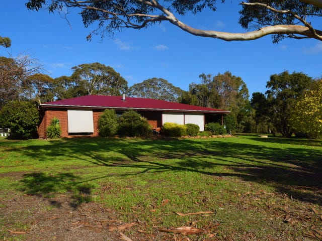 114 Bark Hut Road, Macgillivray, SA 5223