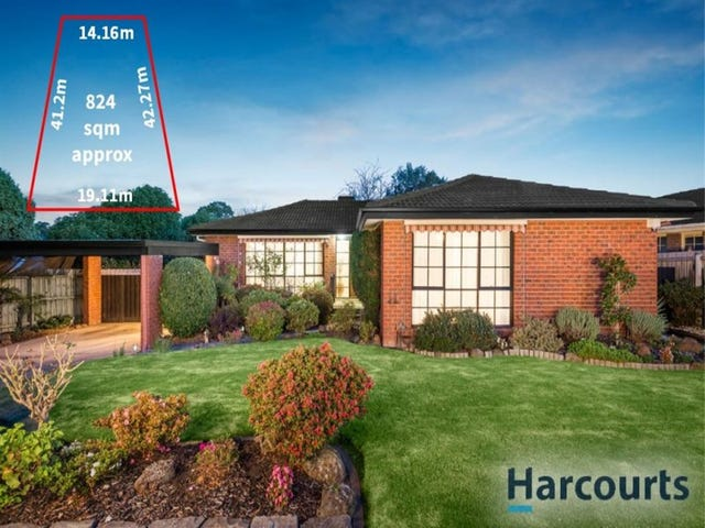 10 Donbirn Way, Vermont South, Vic 3133