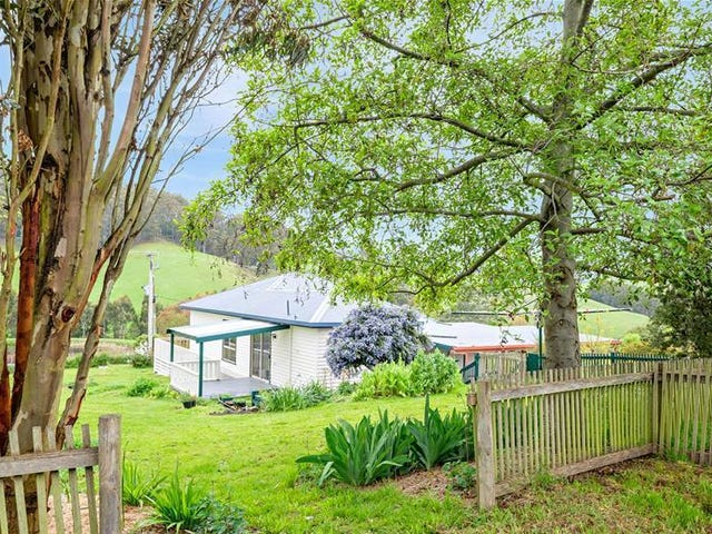 7677 Channel Highway, Cygnet, Tas 7112