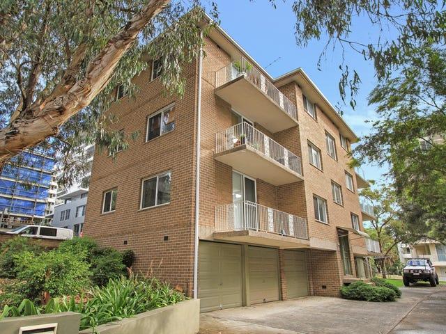 2/16 Kembla Street, Wollongong, NSW 2500