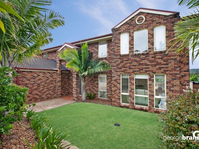 46 Starboard Ave, Bensville, NSW 2251