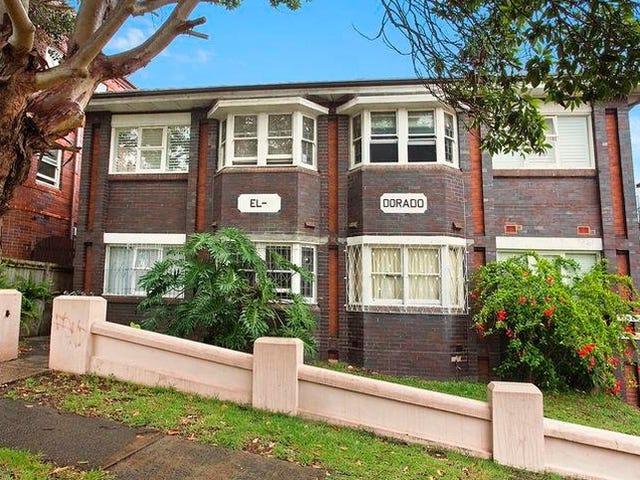 8/180 Wellington Street, Bondi, NSW 2026