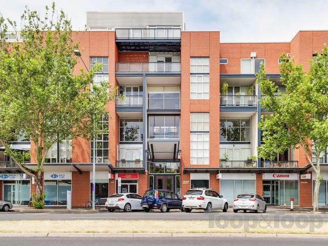 55/237 Wakefield Street, Adelaide, SA 5000