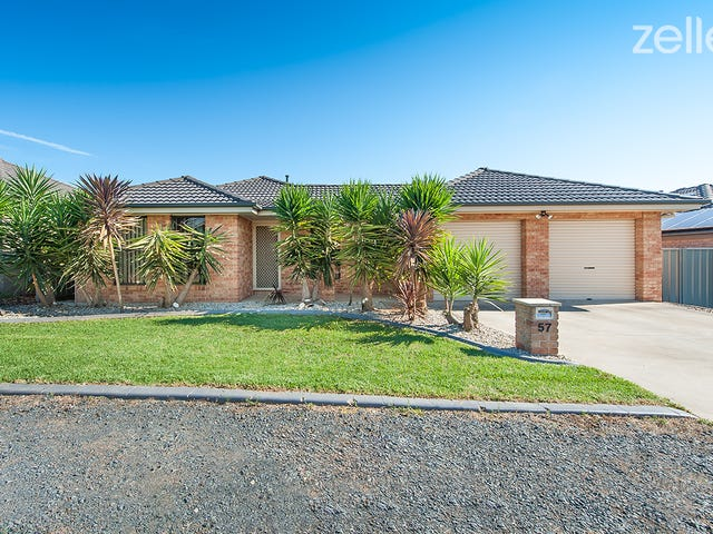 57 Egret Way, Thurgoona, NSW 2640