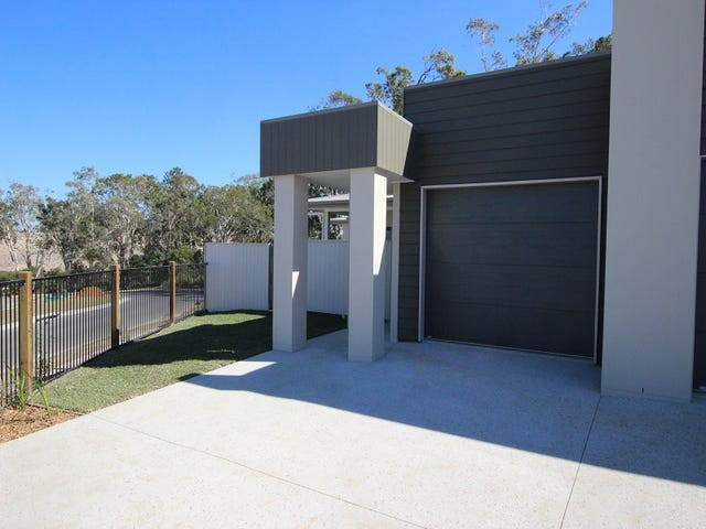 1/Lot 6207 Silver Gull Crescent, Peregian Springs, Qld 4573