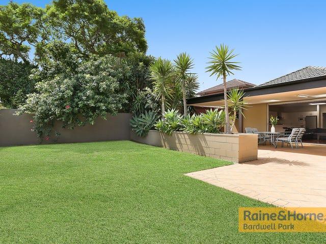 7 Richland Street, Kingsgrove, NSW 2208