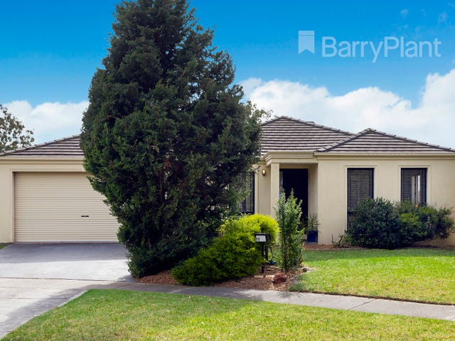 15 Norfolk Place, Aspendale Gardens, Vic 3195