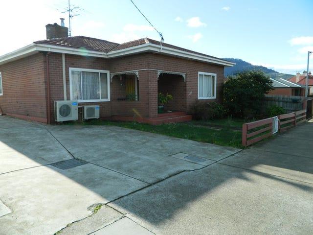 1/36 George Street, New Norfolk, Tas 7140