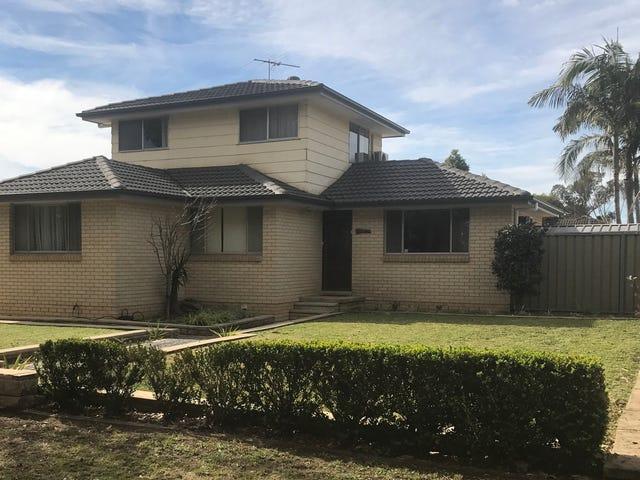 25 Glenbrook Street, Jamisontown, NSW 2750