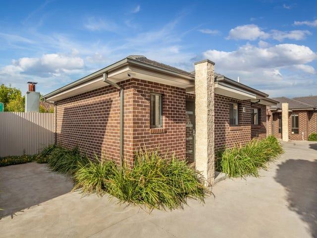 4/34 Willoughby Street, Reservoir, Vic 3073