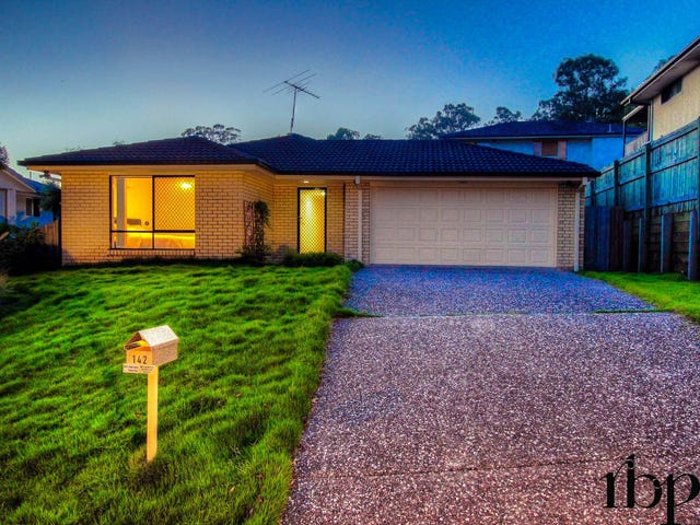 142 Brookvale Drive, Underwood, Qld 4119