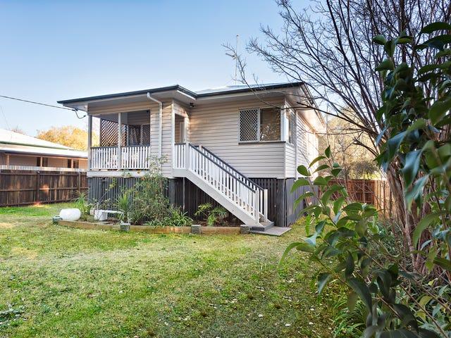8 Groom Street, East Toowoomba, Qld 4350