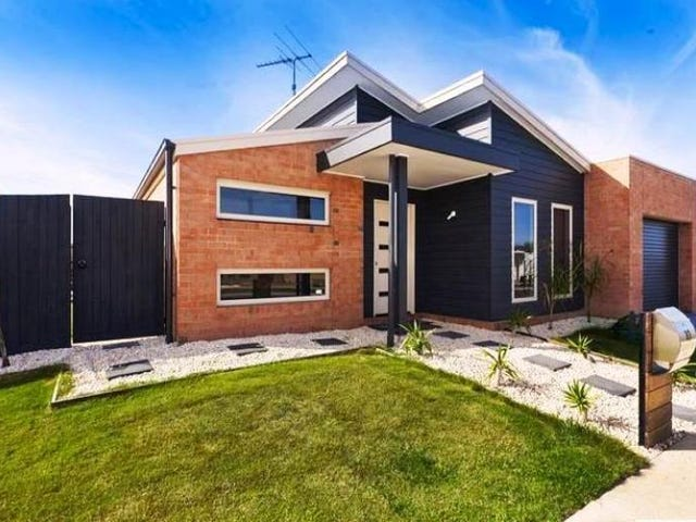 10 Lucca Court, Leopold, Vic 3224