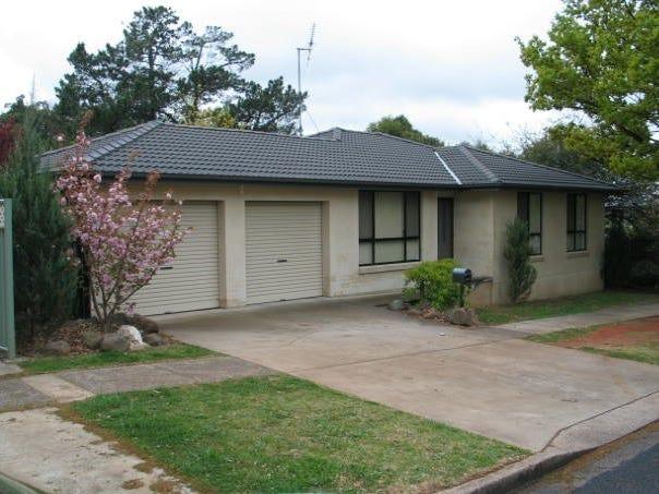 137 Matthews Avenue, Orange, NSW 2800