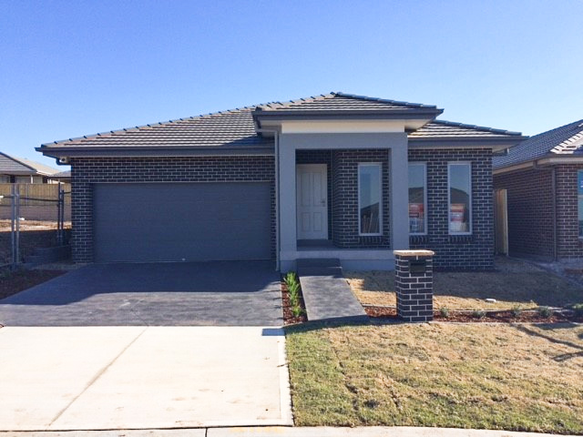 Lot 1148 Allen Street, Oran Park, NSW 2570