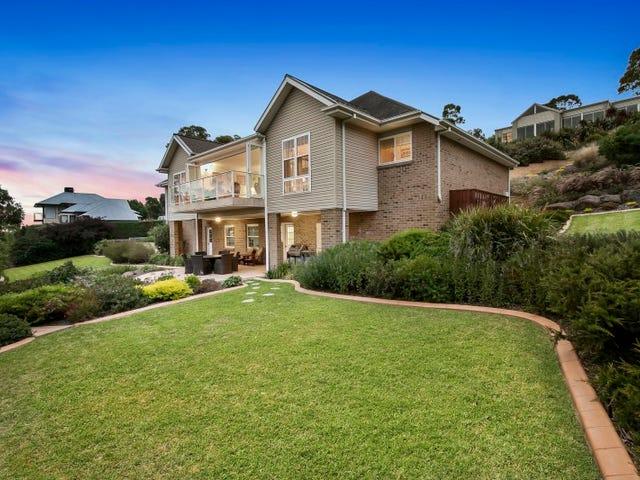2  Murralinga Place, Mount Eliza, Vic 3930