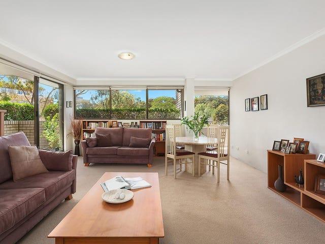 27/110 Cascade Street, Paddington, NSW 2021