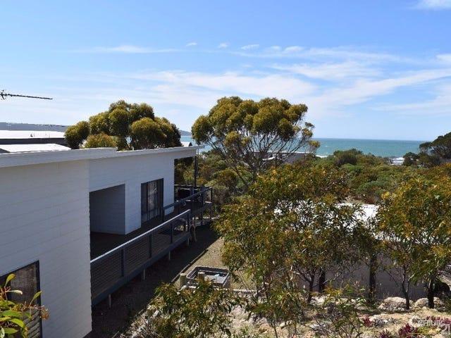 Lot 90 Flinders Grove, Island Beach, SA 5222