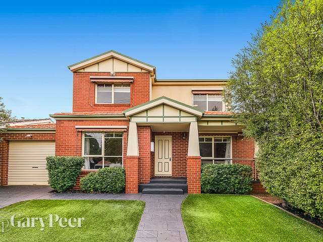 1/16 Celia Street, Bentleigh East, Vic 3165
